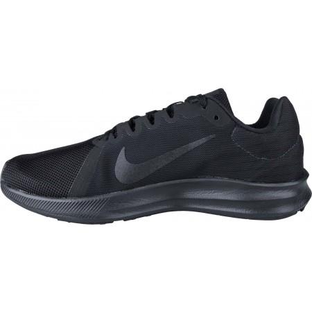 Obuwie do biegania damskie - Nike DOWNSHIFTER 8 - 4