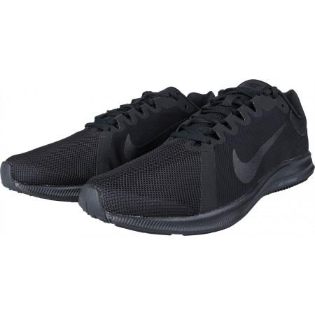 Obuwie do biegania damskie - Nike DOWNSHIFTER 8 - 3