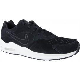 Nike AIR MAX GUILE PREMIUM - Obuwie męskie