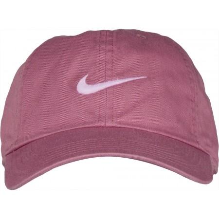 Czapka z daszkiem dziecięca - Nike H86 CAP SWOOSH Y - 3