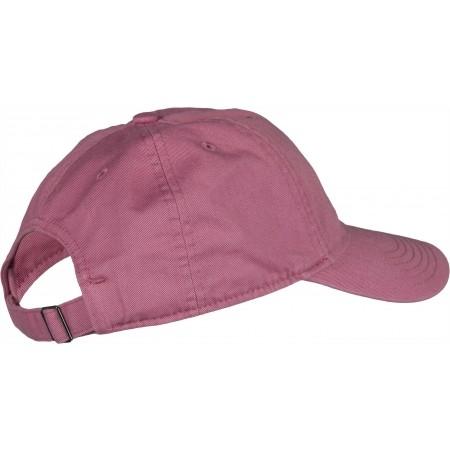 Czapka z daszkiem dziecięca - Nike H86 CAP SWOOSH Y - 2