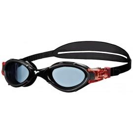 Arena NIMESIS CRYSTAL LARGE - Okulary do pływania