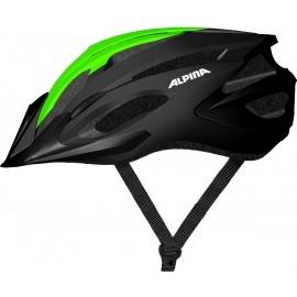 Alpina Sports MTB 17 M - Kask rowerowy