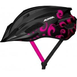 Alpina Sports MTB 17 W - Kask rowerowy damski