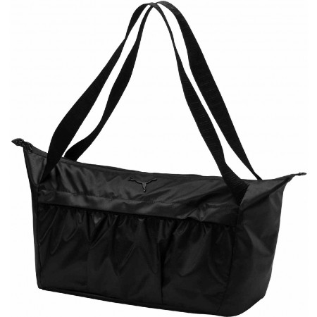 Torba sportowa - Puma AT SPORTS BAG