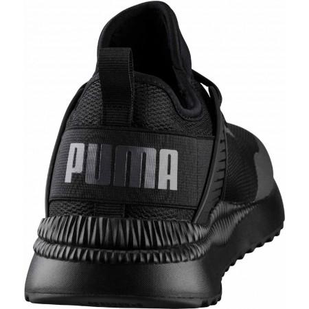 Obuwie miejskie męskie - Puma PACER NEXT CAGE - 5