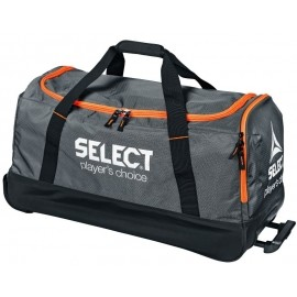 Select VERONA TEAM BAG WHEELS