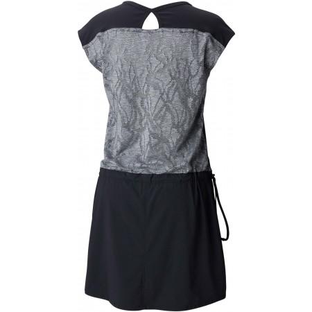 Sukienka sportowa damska - Columbia PEAK TO POINT DRESS - 4