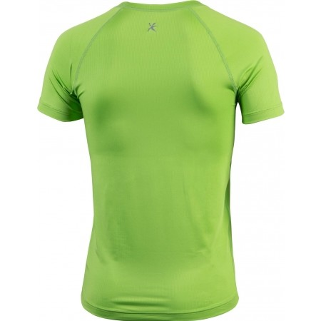 Koszulka funkcjonalna męska - Klimatex BRIAN - 2