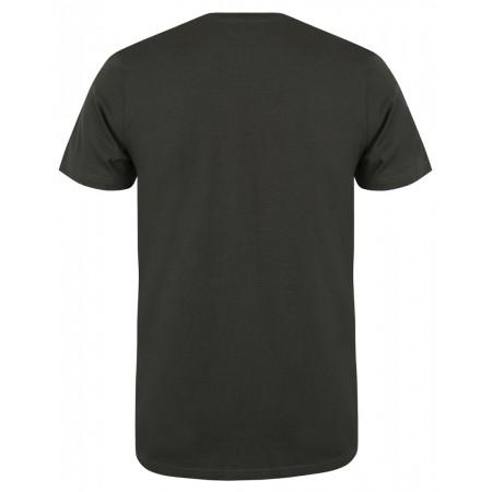 Koszulka męska - Loap BANDOS - 2