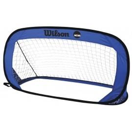 Wilson SOCCER GO QUICK GOAL BOX - Bramka do piłki nożnej