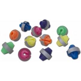 Profilite BALL - Kulki odblaskowe