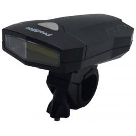 Profilite CANON LED - Lampka rowerowa LED