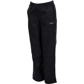 Lewro PANDA - Spodnie dziewczęce