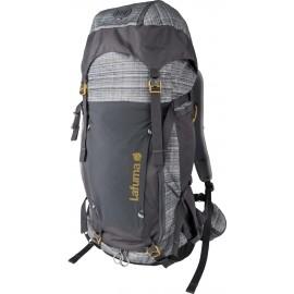 Lafuma ACCESS 40 - Plecak turystyczny
