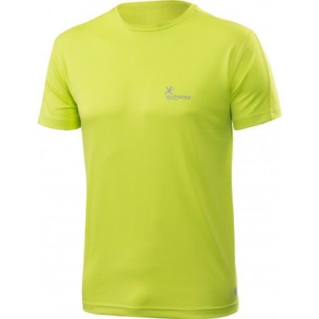 Koszulka funkcjonalna męska - Klimatex IDAN - 1