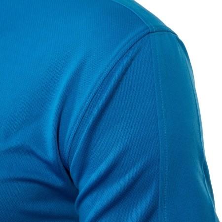 Koszulka funkcjonalna męska - Klimatex IDAN - 6
