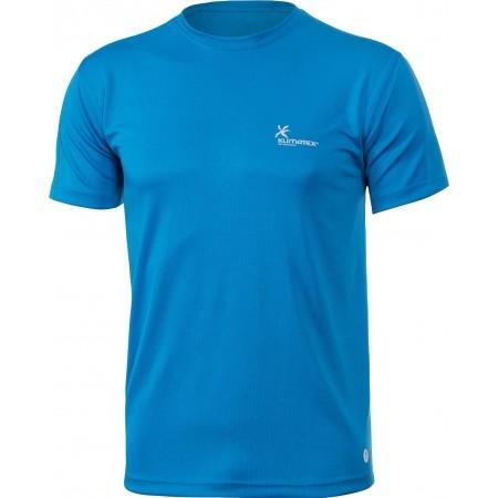 Koszulka funkcjonalna męska - Klimatex IDAN - 4