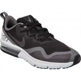 Nike AIR MAX FURY GS