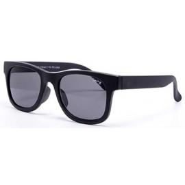 Bliz 41803-10 SWING - Okulary przeciwsłoneczne dziecięce