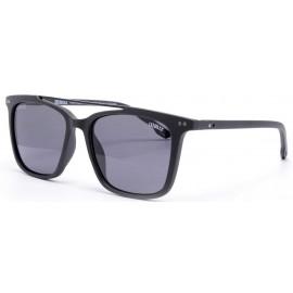 Bliz 51725-10 POL. A - Okulary przeciwsłoneczne