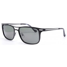 Bliz 51802-10 POL. B - Okulary przeciwsłoneczne