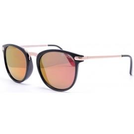 Bliz 51804-14 POL. C - Okulary przeciwsłoneczne