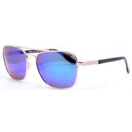 Bliz 51813-93 POL. D - Okulary przeciwsłoneczne