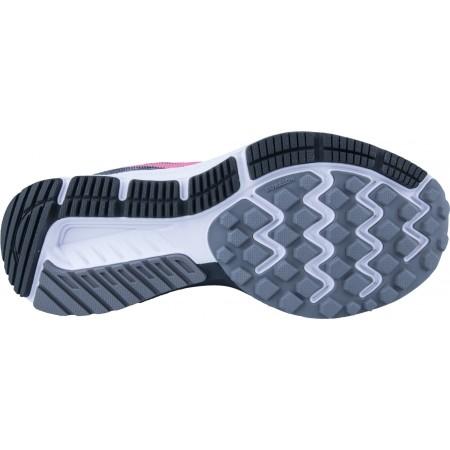 Obuwie do biegania damskie - Nike AIR ZOOM SPAN 2 W - 6