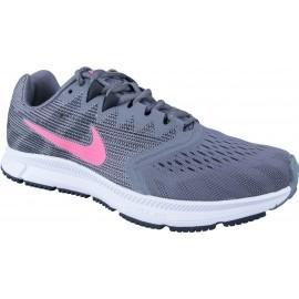 Nike AIR ZOOM SPAN 2 W - Obuwie do biegania damskie