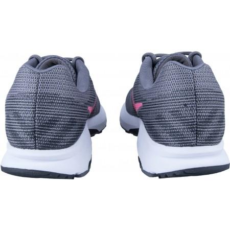 Obuwie do biegania damskie - Nike AIR ZOOM SPAN 2 W - 7