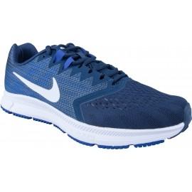 Nike ZOOM SPAN 2 - Obuwie do biegania męskie