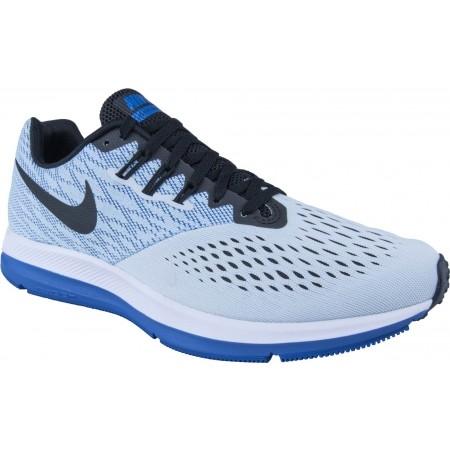 Obuwie do biegania męskie - Nike AIR ZOOM WINFLO 4 - 1