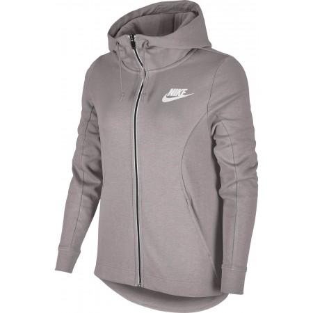Bluza damska - Nike AV15 HOODIE FZ W - 3