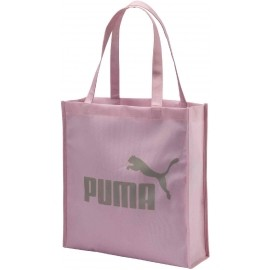 Puma CORE SHOPPER
