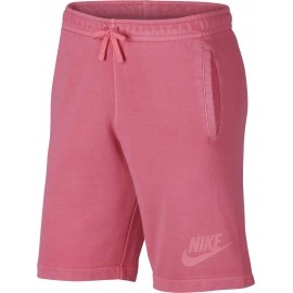 Nike SPORTSWEAR SHORT FT WASH HBR
