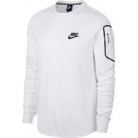 Nike SPORTSWEAR AV 15 TOP FLC