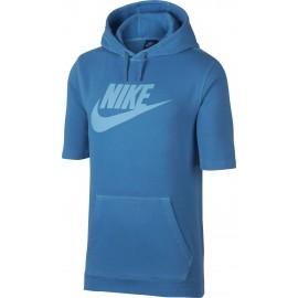 Nike SPORTSWEAR HOODIE PO FT WASH