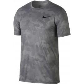 Nike DRY LEGEND CAMO