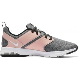 Nike AIR BELLA TR - Obuwie treningowe damskie
