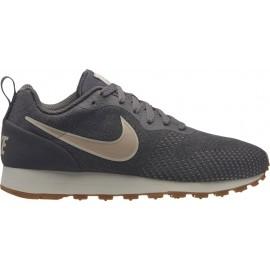 Nike MID RUNNER 2 - Obuwie damskie
