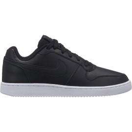 Nike EBERNON LOW - Obuwie miejskie damskie