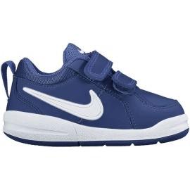 Nike PICO 4 TD - Obuwie miejskie dziecięce