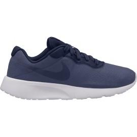 Nike TANJUN SE - Obuwie chłopięce