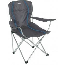 High Peak SALOU - Krzesło turystyczne składane