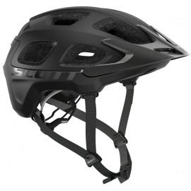 Scott VIVO - Kask rowerowy MTB