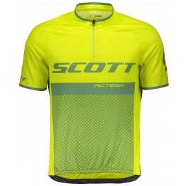 Scott RC TEAM 20 - Koszulka rowerowa