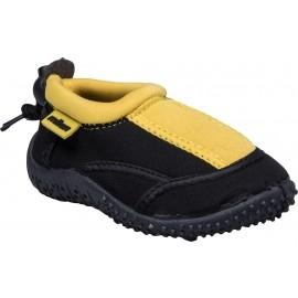 Miton BONDI - Buty do wody dziecięce