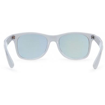 Okulary przeciwsłoneczne - Vans SPICOLI 4 SHADES - 3