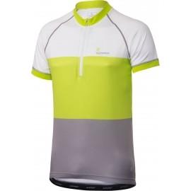 Klimatex AVNER - Koszulka rowerowa męska